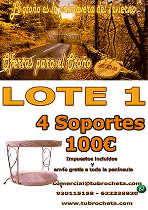 LOTE O-1