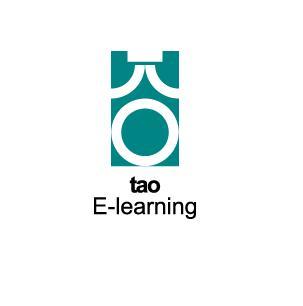 Tao e-learning