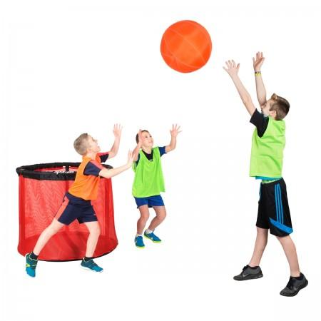 All Round Goal - New Sport Games