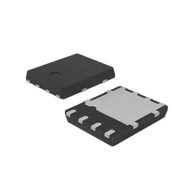 TRANSISTOR RF 5X5 POWERFLAT - STMicroelectronics PD54003L-E