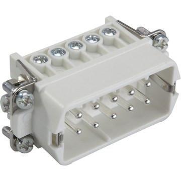EPIC® H-A 10 - Kits preparados con los componentes adecuados; pedido sin complicaciones