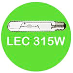 Kit de Iluminacion Lec 315w - Kit lec