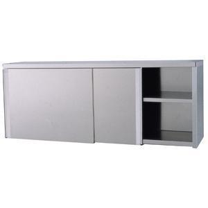 Wandhängeschrank  - TEC-6516009