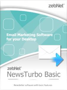 NewsTurbo Basic