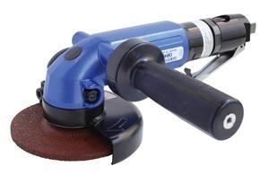 Pneumatic Tools - MYG-50