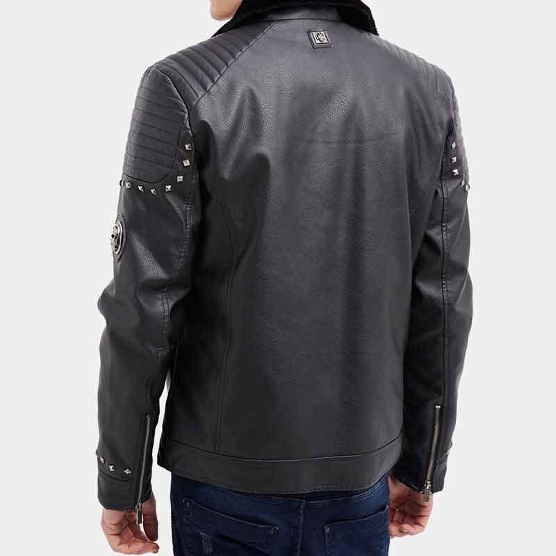 Großhändler jacke RG512 mann - Jacke