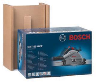Verpackungen aus Pappe/Karton - Wellpappe-Stanzverpackung