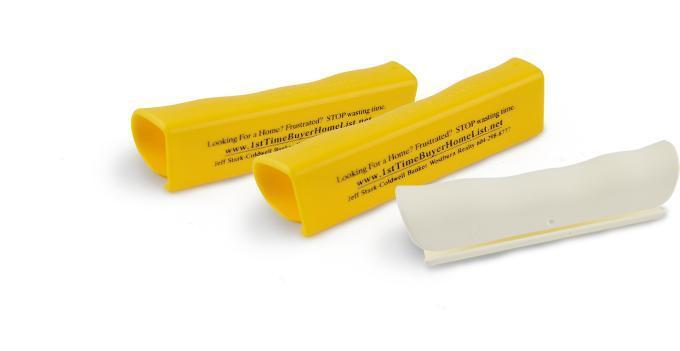 мешок ручки - Провести несколько мешков за один раз. Позволяет иметь больший вес. Эргономичная