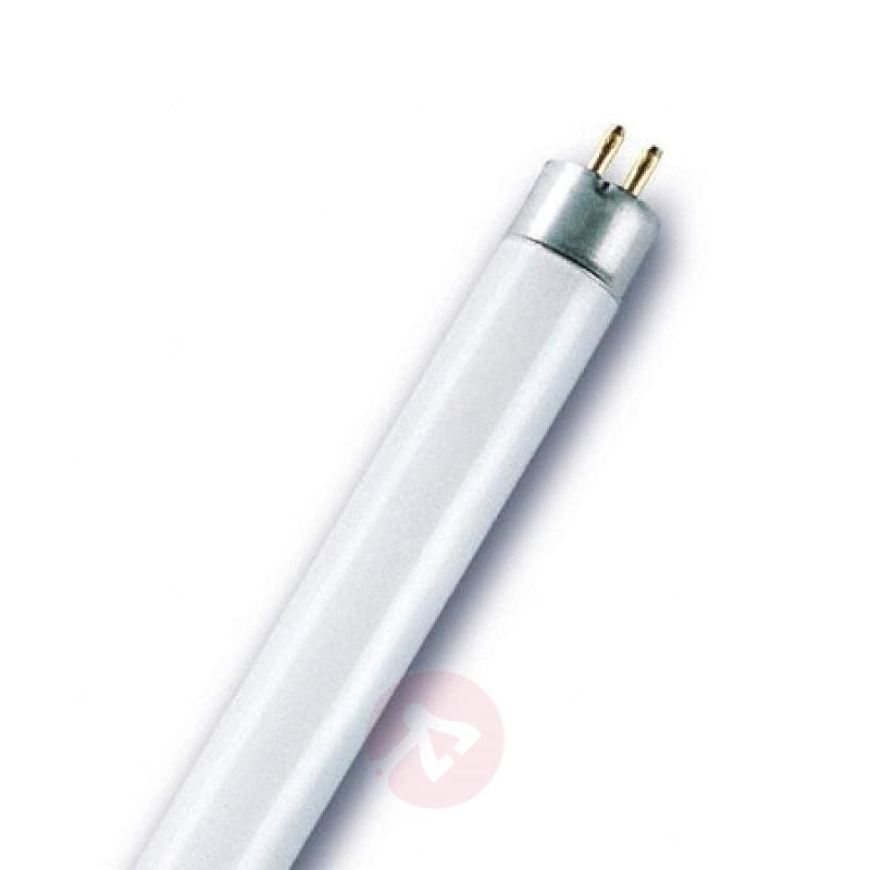 G5 T5 fluorescent lamp 21W for meat