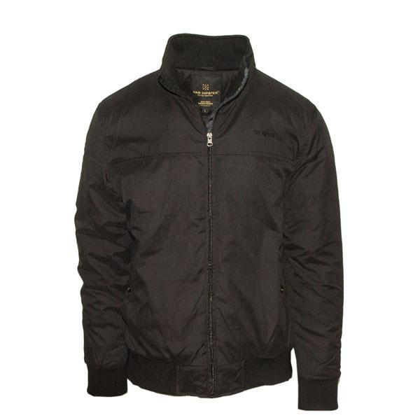 jackets Van Hipster - jacket vest 100% polyester