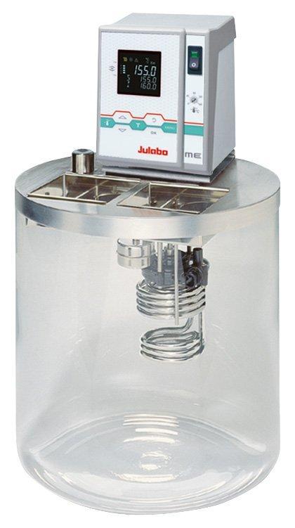 ME-16G - Banhos para viscosidade cinemática - Banhos para viscosidade cinemática