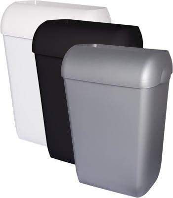 Waste Bin 45l - null