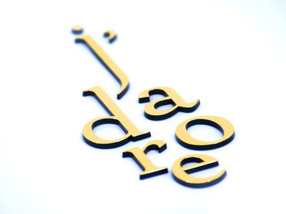 Logos pour la PLV -