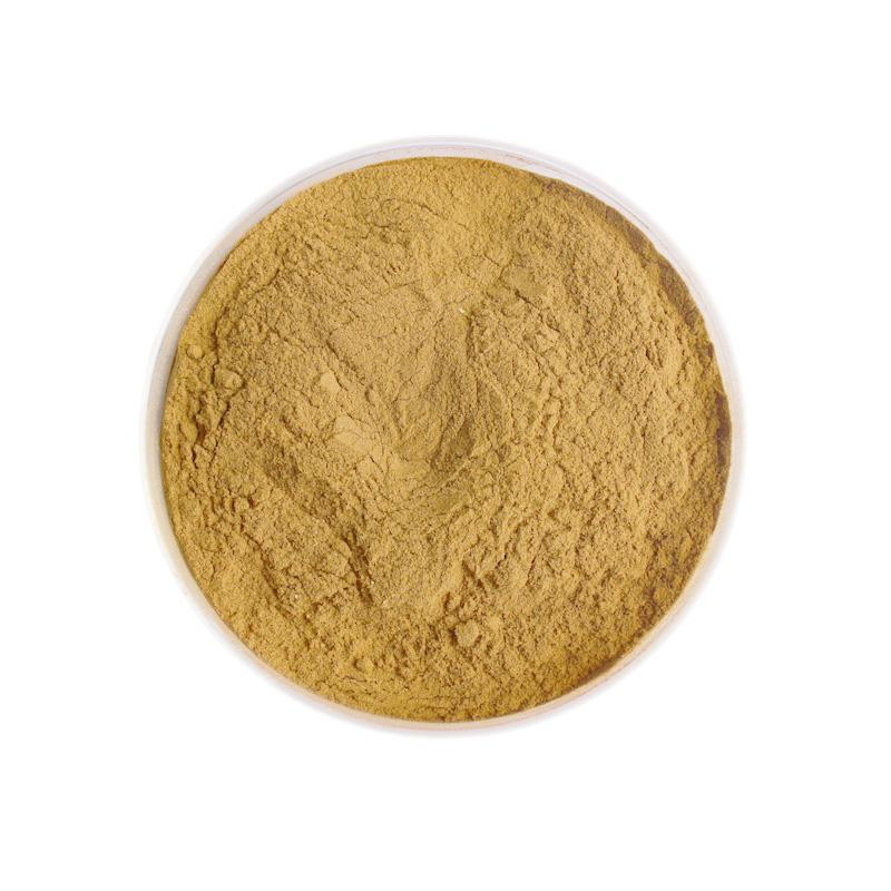 Bitter Sophora Extract - Plant Extracts