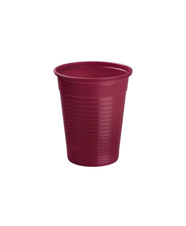 180ml Top Cups Pp - Cups