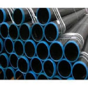 ERW Line Pipes	 - ERW Line Pipes