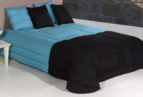Bedspread - ERICA
