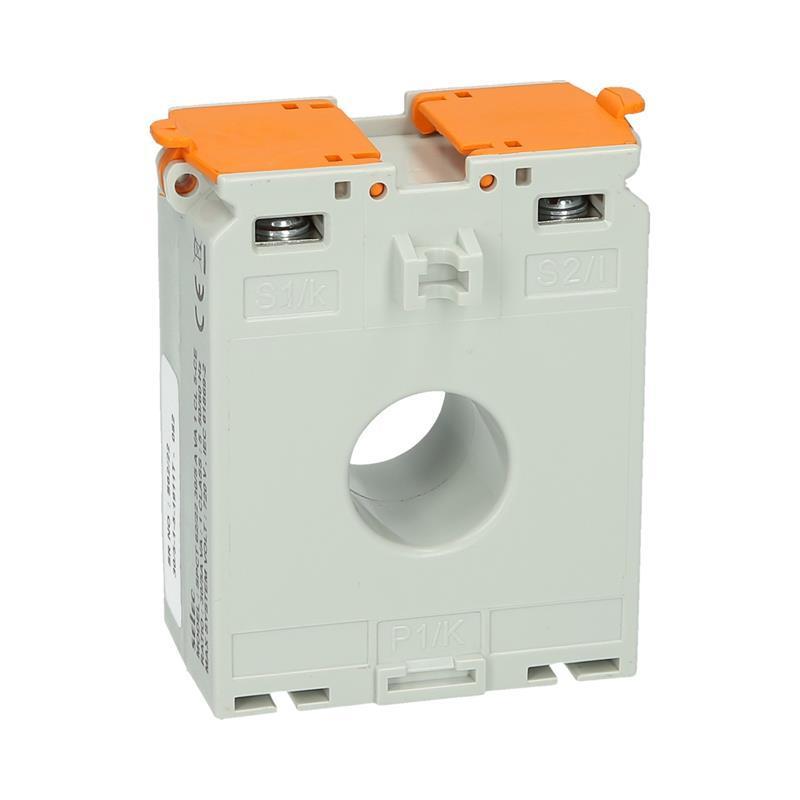 Convertisseur de courant Selec SPCT 62/22 30/5A VA1 CL5 - null