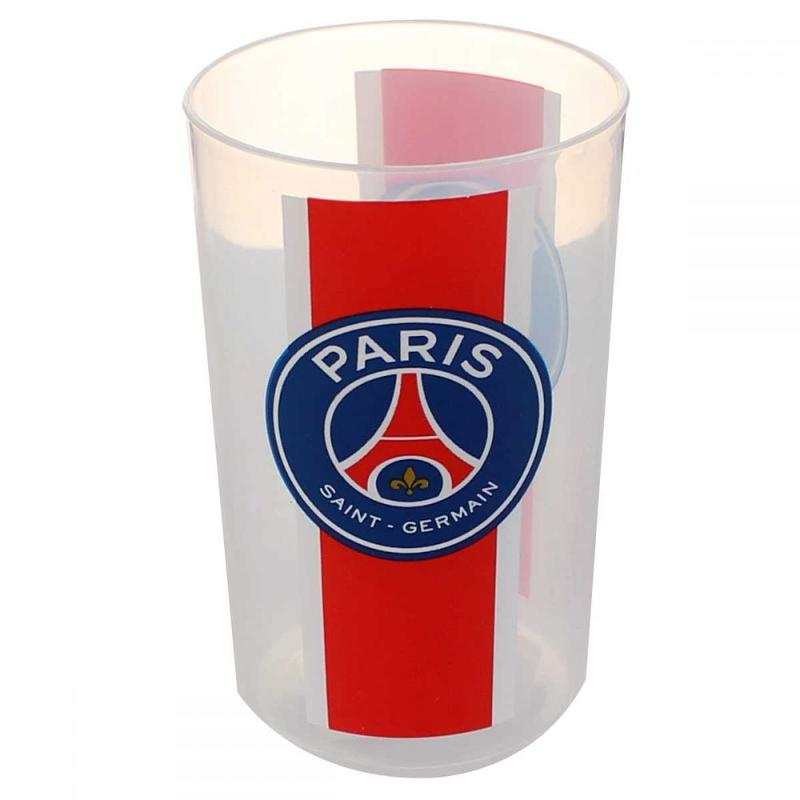 6x Sets repas Paris Saint Germain - Mobilier
