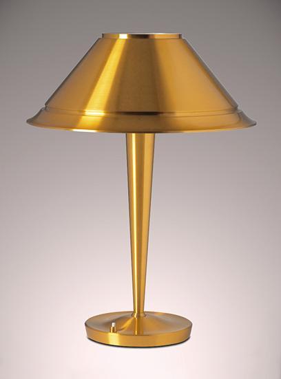 LAMPE HAUT DE GAMME - Modèle 817 M