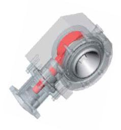 DesignGear - The customised gearbox