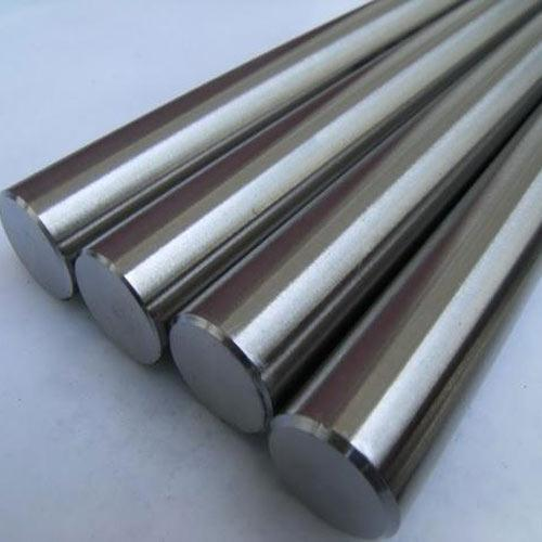 Inconel 600 Rods (UNS N06600)