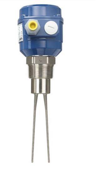 Vibranivo® VN 4000 - Schwinggabel zur Grenzstandmessung - low cost Version