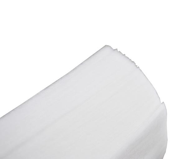 Semen filter paper - Filter Papers
