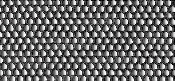 sortiment - objektstoffe - Nemo