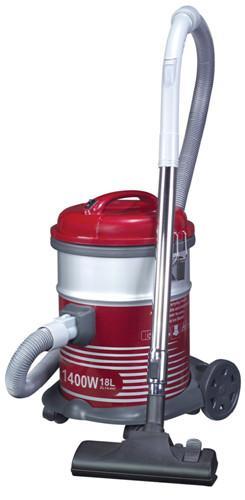 cylinder vacuum cleaner ZL14-04T - ZL14-04T