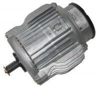 Pad mounted fan motors  - CF - CM/HE - 0.09 to 7.5 kW