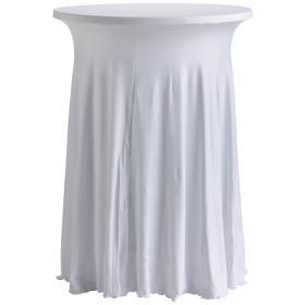 Chair- & Tableclothes - Vero