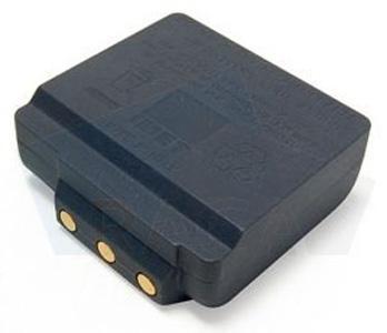 Original IMET radio remote control battery 3,6Volt / 1700mAh - BE5500 IMET radio remote control battery 3,6Volt / 1700mAh NiMH