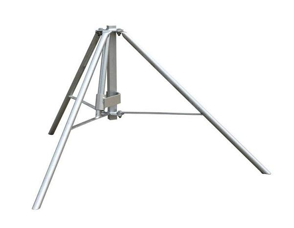 Tripod - for Prop