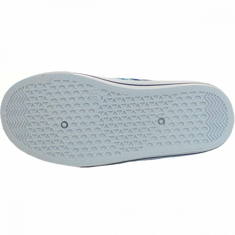 24x Chaussures avec boites La Reine des Neiges du 25 au 32 - Chaussures