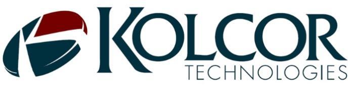 Changeur de filtre manuel - KOLCOR - Changeur de filtre pour intégration sur votre lmigne d'extrusion