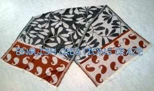 Acrylic Printed stoles - Acrylic Printed stoles