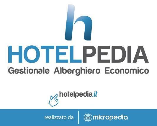 Hotelpedia