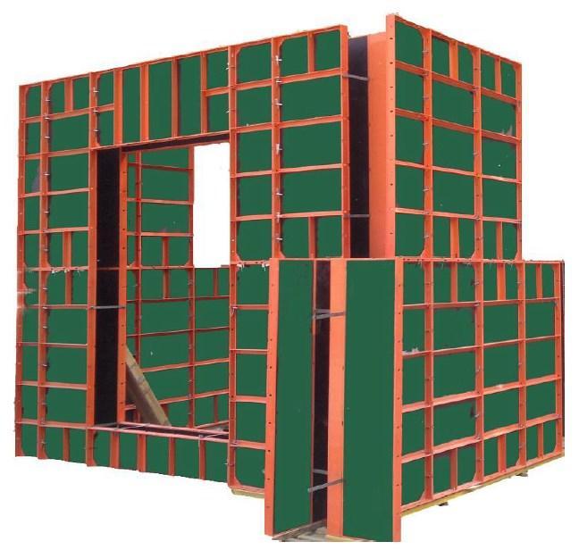 Material de construcción
