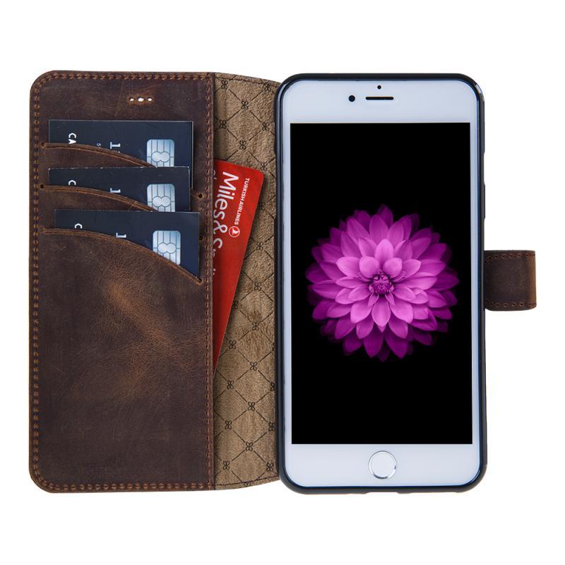 iPhone 7 Plus Wallet ID - WID_G2_IP7P