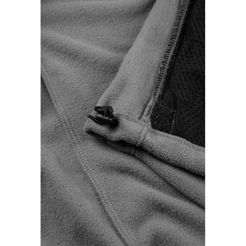 Polaire femme Fleece - Manches longues