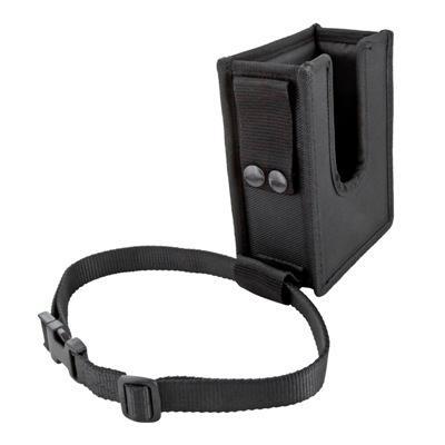 Honeywell CK3 Holster, Pistolengriff, Beingurt -... - Holster + Taschen