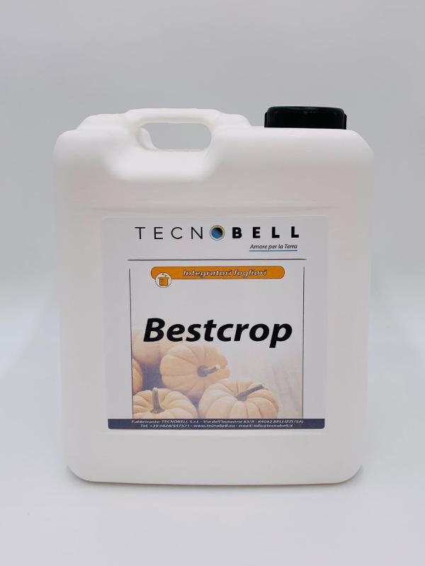 Bestcrop - Concimi fogliari