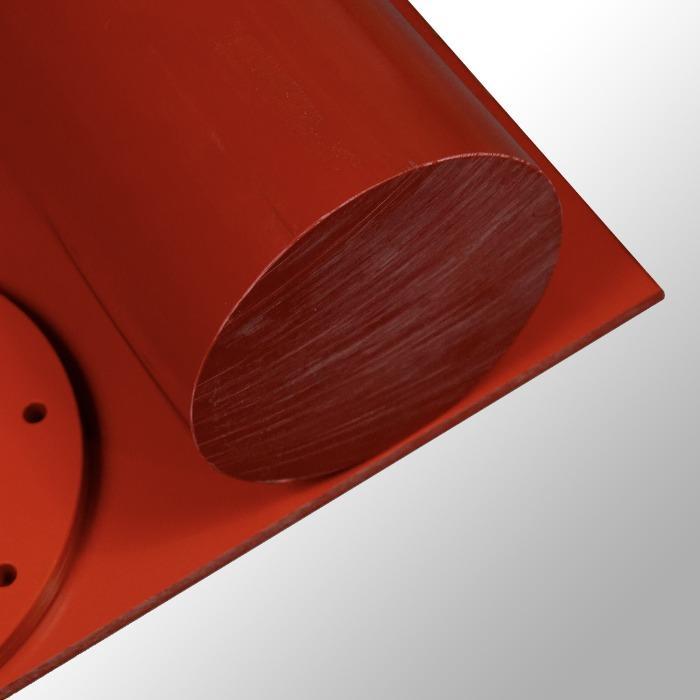Lavorazione PVC rigido -  PVC rigido