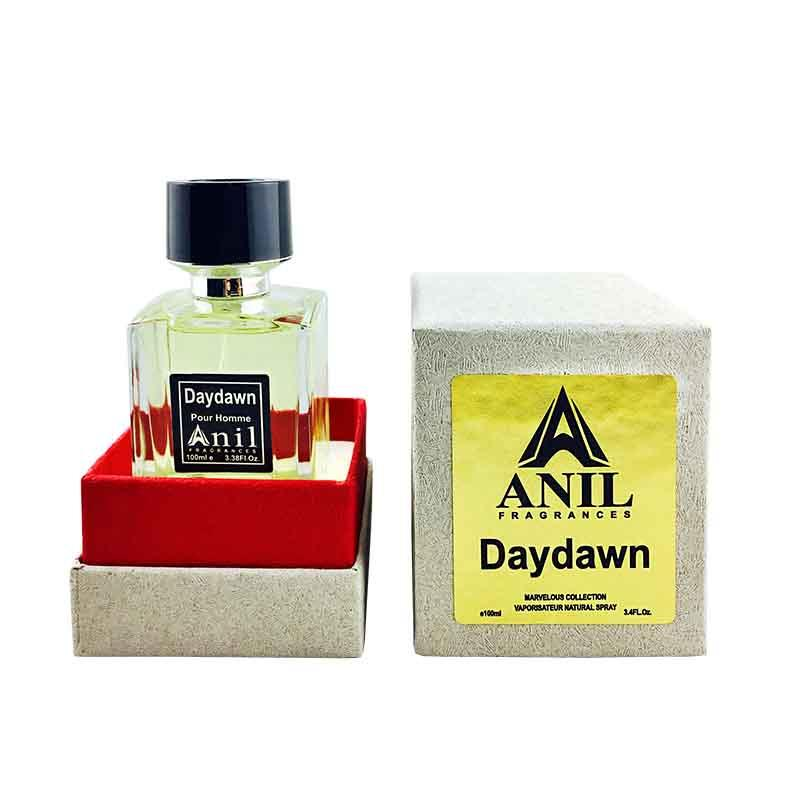 Perfume Daydawn by Anil - Marvelous Collection