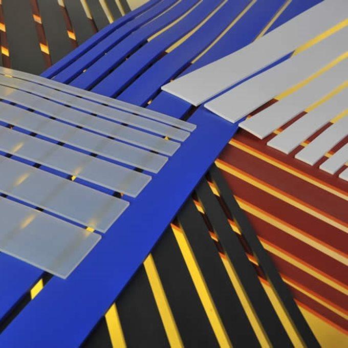 Silicone Strip (Solid) - Silicone Strip (Solid)