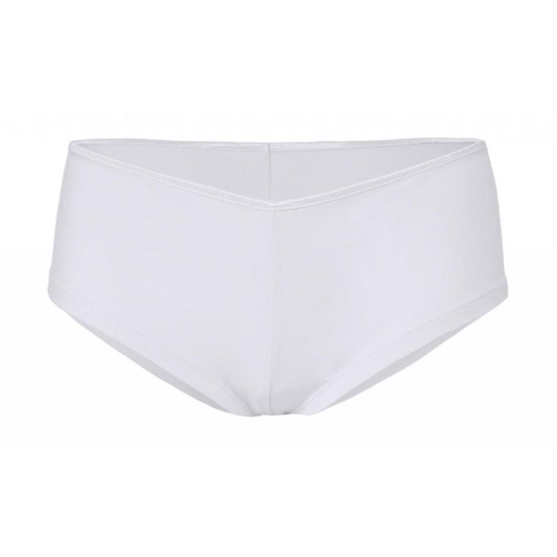 Culotte femme Spandex - Sous- vêtements
