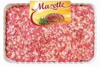 Chair Mazette 1kg - Viande et volailles