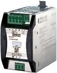 Schaltnetzteil Emparro 20A für Mini-Kühlgeräte - null