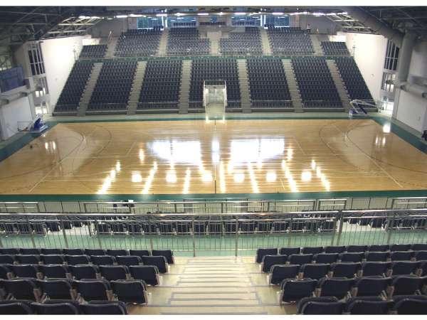 Sedute per tribune OLIMP - Sedute per Aree Sportive